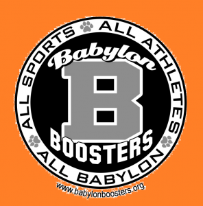 bab bosster image